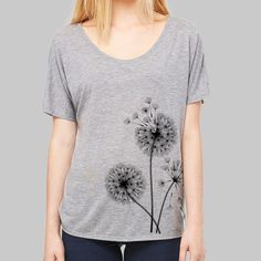 b8ae985a58188 38 Best Women's Relaxed TShirts images in 2019 | Graphic t shirts ...
