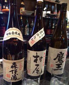 https://www.facebook.com/hakatamiyagawa/photos/a.220419004786113.1073741829.160318654129482/341611102666902/?type=1