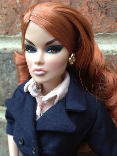 Beauty Royalty | Flickr - Photo Sharing!