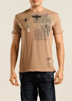 fd855b7c0470 22 Best T-Shirts images in 2012   Supreme t shirt, T shirt, Tee
