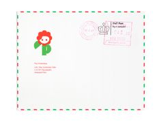 Rejane Dal Bello - Paz Holandesa Hospital - Visual identity