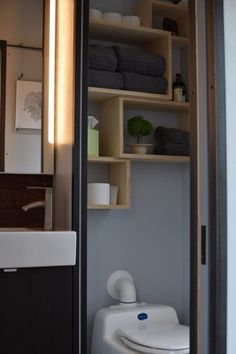 http://diy-tiny-homes.digimkts.com  Great project.  Been needing   diy tiny homes thoughts  !  This is perfect for creating a little get-away.