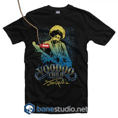 Jimi Hendrix Band Of Gypsys Licensed Adult T Shirt