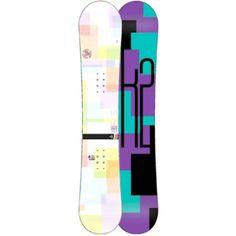 K2 Moment Snowboard Womens 2011/12 - SportChek.ca