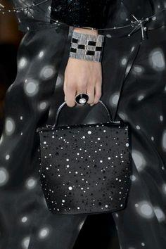 8f96c84acbfd Gucci Purses, Gucci Handbags, Best Handbags, Tote Handbags, Purses And  Handbags