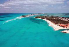 bimini bahamas   bimini-bahamas-aerial-5.jpg