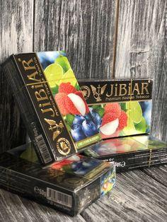 Этот вкус подходит не каждому, так как в основе идет личи. Этот тропик напоминает цветочный и очень сладкий вкус. Немного сглаживает лайм и легкая черника, микс удачный и очень сладкий, за счет личи. Необычный интересный микс, попробовать стоит, чтобы узнать, что же такое, этот личи. Blueberry, Decorative Boxes, Lime, Home Decor, Berry, Limes, Decoration Home, Room Decor, Home Interior Design