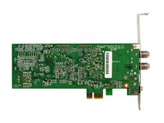 Hauppage WinTV-HVR-2250 TV Tuner - Provides Analog and Digital TV recording capability to your PC.