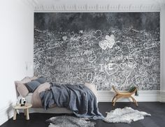 Hey,+look+at+this+wallpaper+from+Rebel+Walls,+Verona!+#rebelwalls+#wallpaper+#wallmurals