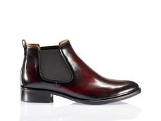 Ladies' Shoes 31.600.75 - Gabor Collection AW15