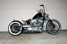 custom harley davidson motorcycles | Custom Motorcycles|Harley Davidson Custom Motorcycle Shops
