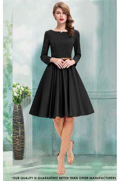 f7c46d5bec6 Readymade Black Western Wear Dress - 30024 Western Wear Dresses