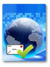 Melissa Data Address Verification:--Melissa Data is a leading data quality address verification and address validation software provider offering highly customized ease to use software globally.http://www.melissadata.in/