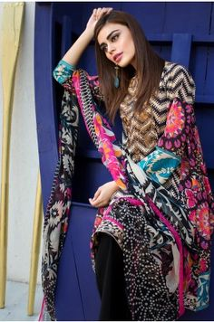 Khaadi E17259-BLACK SS Lawn 2017 Volume 2 Price in Pakistan famous brand online shopping, luxury embroidered suit now in buy online & shipping wide nation..#khaadi #khaadi2017 #khaadilawn2017 #khaadisummer2017 #womenfashion's #bridal #pakistanibridalwear #brideldresses #womendresses #womenfashion #womenclothes #ladiesfashion #indianfashion #ladiesclothes #fashion #style #fashion2017 #style2017 #pakistanifashion #pakistanfashion #pakistan Whatsapp: 00923452355358 Website: www.original.pk