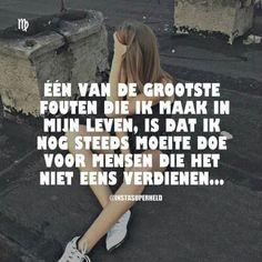 dit is zo waar!!!!!!!!!!!.