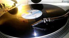 Oliver Cheatham - Get Down Saturday Night (Extended Version) 1983 - Vinyl