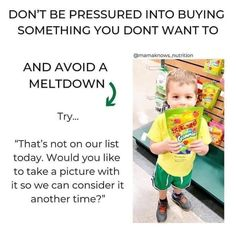 List of 8 best Funny Girl For Kids in week 3 Parenting Done Right, Kids And Parenting, Parenting Hacks, Parenting Quotes, Baby Life Hacks, Useful Life Hacks, Mom Hacks, Baby Shower Mixto, Education Positive