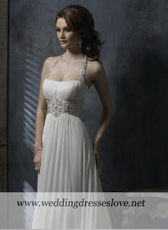 oh my gooooodness - so that greek/roman stylee dress I was looking for, I THINK I FOUND IT <3