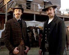 Sol Star Deadwood | ... .com/protect/images/DeadwoodS1/Ep-2/Ep-2-Sol-Seth.jpg