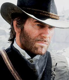 64 Best Rdr2 Images In 2019
