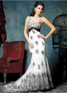 Dresses formal dresses formal gowns evening dress formal dress
