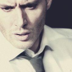 Dean Winchester #DeanWinchester; #JensenAckles • #Supernatural