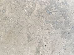 Jura Blue Grey Limestone - Sandblasted & Brushed