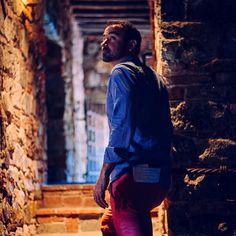 Castillo De Amorosa Napa Valley #adventure #getoutside #letsgosomewhere #caliliving #napa #wine #winetasting #travel #travelgram #tlpicks #beautiful #visualsgang #explore #neverstopexploring #lifesajourney #foganddawn #instacool #instagood #seetheworld #bestoftheeday #vsco #vscocam #vscogrid #vscousers #wanderlust #tlpicks #traveldeeper #visitnapavalley by fog_and_dawn