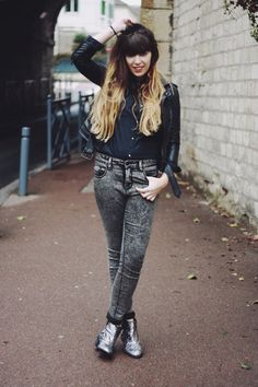 It's better with glitter ! | Women's Look | ASOS Fashion Finder