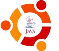 Java Platform - A Complete Solution for Web Application Development | Tech Buzz