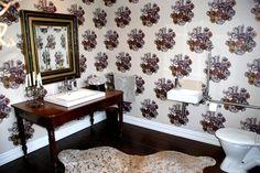 Interiors.etc Rachael Buxton Interior Designer www.interiorsetc.co.nz   Karaka Church Renovation After