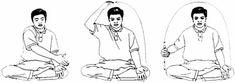 sahaja yoga - Cerca con Google