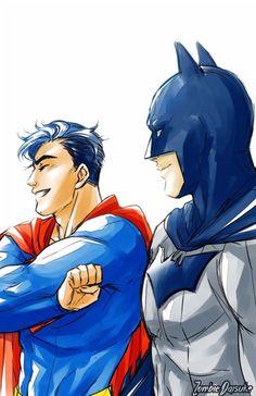 #Batman #BruceWayne