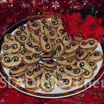 Nutella, Waffles, Pie, Cookies, Breakfast, Desserts, Food, Torte, Crack Crackers