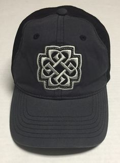 Breaking Benjamin Fitted Hat 2009 Bandmerch LLC Rock Music Baseball Cap   ConceptOneAccessories  BaseballCap Chapéus 136f5d5b0c1