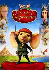 Good to know. The 25 Best Kids' Movies on Netflix Instant :: Blogs :: List of the Day :: Paste