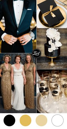 North Cyprus Wedding & Event Planners. Over 20 yrs exp. Full planning to on the day services. Why not have your dream 2016/2017 destination wedding or special event in North Cyprus with your family and friends in attendance. Plus, North Cyprus villas & apartments to rent or purchase. +44 (0) 207 129 1178 (24 hrs)  www.cyprusluxurydestinations.com