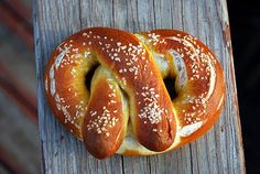 oktoberfest! buuut i always fail yeast recipes :(