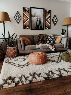 Chubby Furniture Living Room Cozy furniture indonesia # – ideas – Best Picture For bohemian living boho home decor For Your Taste You are looking for something, and it is going to … Boho Living Room, Cozy Living Rooms, Apartment Living, Living Room Furniture, Living Room Decor, Wooden Furniture, Bohemian Living, Bohemian Decor, Cozy Furniture