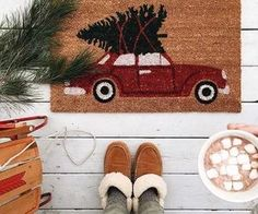 Claudia Isabel's Navidad ☃ images from the web