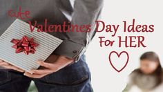Cute #ValentinesDayIdeasforHer see this list by #ThePerfumeExpert for the most #romanticPerfumes for #Valentinesday http://www.theperfumeexpert.com/cute-valentines-day-ideas-for-her/ #ValentinesIdeas #Valentinesdaygiftideas #romanticgifts #Giftsforher #creativegifts #valentinesDayIdeas #giftideasforher #romanticgestures #perfumesforwomen #bestperfumes #valentinesdayfragrances #valentinesdayperfumes  #womensperfume