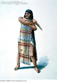 aztec_priest_of_the_sun__watercolor_painting_by_william_l_wells_fo_the_columbian_exposition_pagea_jtv000077.jpg (467×670)