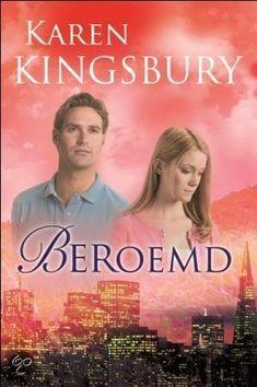 December 2012 | Beroemd, Karen Kingsbury | Boeken