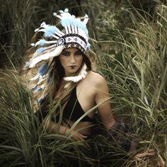 Pow Wow © Julene Evans Photography