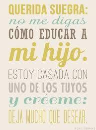a2e6e470c8 8 Best Quotes- Spanish images   Spain, Spanish, Spanish language