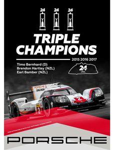 Porsche Motorsport, Porsche 944, Le Mans 2017, Auto Poster, 24h Le Mans, Car Painting, Sidecar, Posters, Space Shuttle