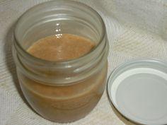 La Tahina o pasta di sesamo è un alimento derivato dai semi di sesamo, base per…