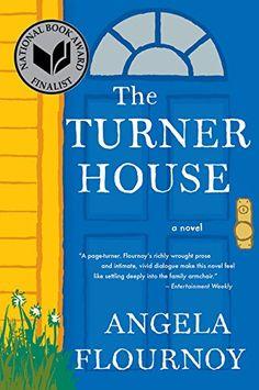 The Turner House by Angela Flournoy http://www.amazon.com/dp/0544705165/ref=cm_sw_r_pi_dp_gMQbxb1KJXXNC