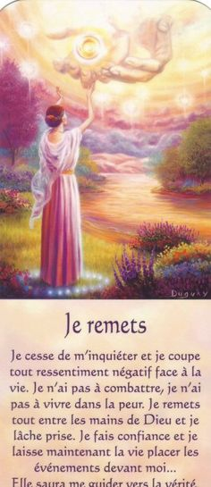 Pure Reiki Healing - je remets texte - Amazing Secret Discovered by Middle-Aged Construction Worker Releases Healing Energy Through The Palm of His Hands. Cures Diseases and Ailments Just By Touching Them. And Even Heals People Over Vast Distances. Positive Life, Positive Attitude, Positive Thoughts, Positive Quotes, Messages Spirituels, Reiki, Oracle Cards, Osho, Construction Worker