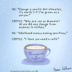 1335 Best Coffee Sayings images in 2019